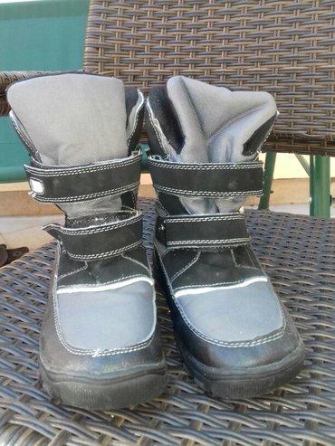 Decije cizme za zimu broj 33 - Nis