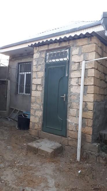 Bakı şəhərində Kupchali heyet evi satilir.