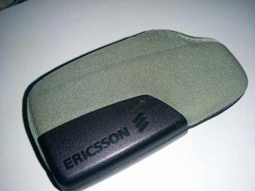 Ericsson T28 - T29 case σε άψογη κατάσταση σε Ioannina