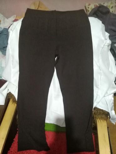 Interesantne ocuvane pantalone - Mladenovac