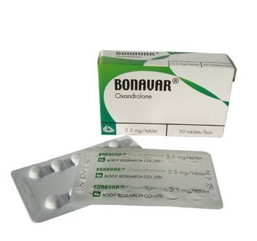 Steroids for sale at legal steroids pharmacy. σε Istiaia-Aidipsos