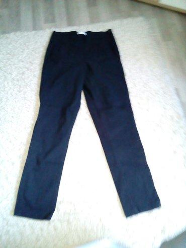 Pantalone 7/8 Vel.38 - Pirot