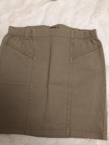 Suknje - Veliko Gradiste