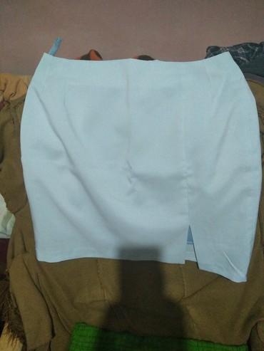 Nova kvalitetna suknjica - Mladenovac