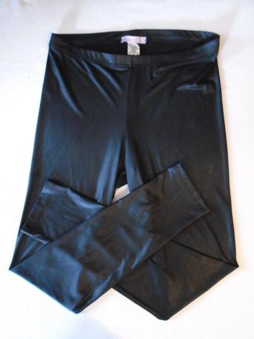 Ženske pantalone - Belgrade