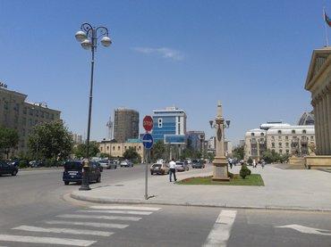 Bakı şəhərində Компания Инвест предлагает купля