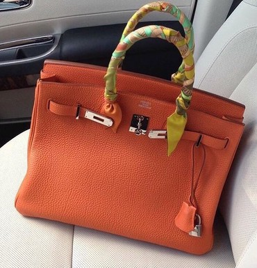 Hermes torba - Kopaonik
