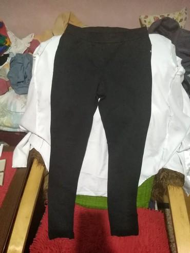 Pantalone helanke - Mladenovac