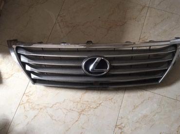 Sumqayıt şəhərində Abilsovka lexus 5.7 (2008 model)