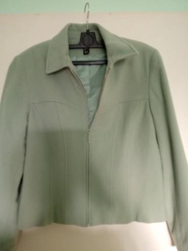 Nova jakna, doneta iz Kanade, velicina M/L - Pancevo