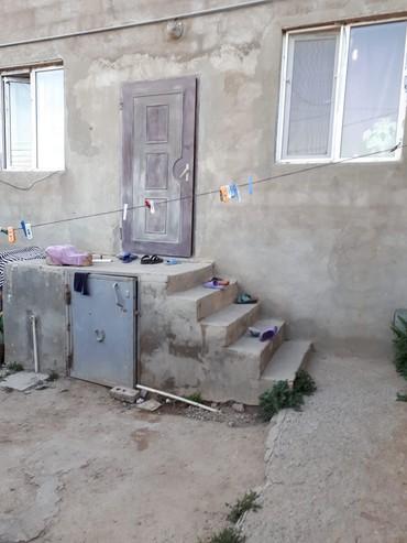 Bakı şəhərində Xahish edirik elan metnimizi sonuna qeder oxuyun.