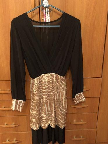 Αφορετο φορεμα για μοναδικες εμφανισεις !! Προλαβε τωρα !! σε North & East Suburbs