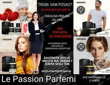 Potrebni saradnici na teritoriji cele Srbije. - Belgrade
