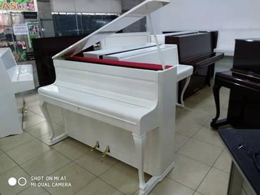 Bakı şəhərində Pianino - FAİZSİZ DAXİLİ KREDİTLƏ!