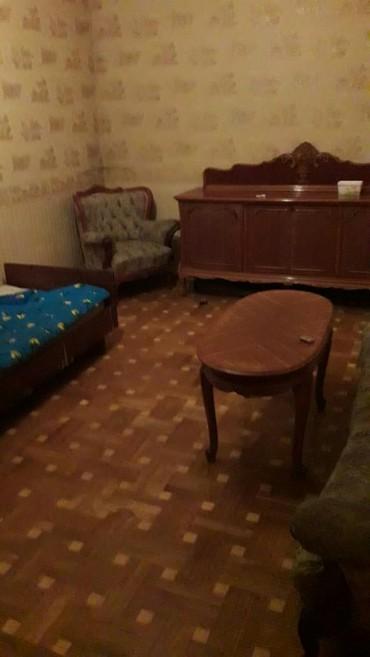 Bakı şəhərində Mənzil kirayə verilir: 2 otaqlı, 80 kv. m., Bakı