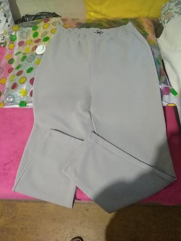 Ocuvane pantalone - Mladenovac