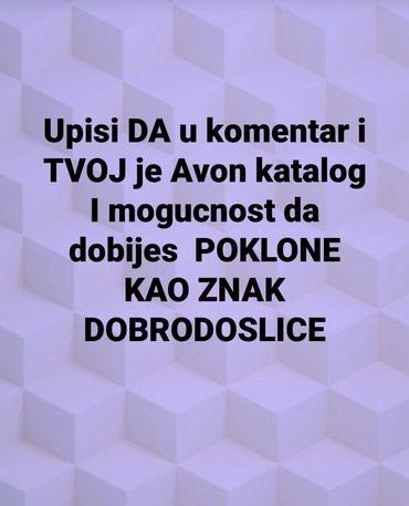 Prodaja - Belgrade