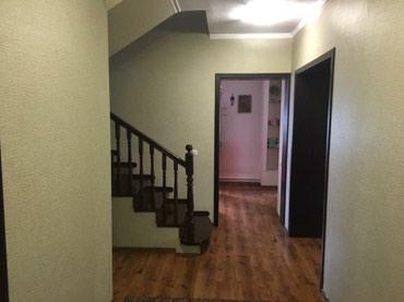 Отделка квартир и домов под ключ ,цены в Бишкек