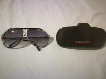 Γυαλιά ηλίου carrera σε Kalambaka