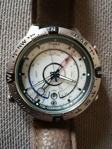 Ρολόι timex expedition tide σε Larissa