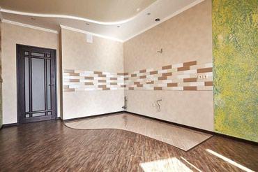 Квартира ремонт кылабыз под ключ. в Бишкек