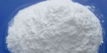 BUY NEMBUTAL POWDER SALE ONLINE σε Gerakas
