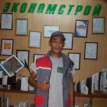 Ремонт окон любой сложности! Отремонтируем ваши окна уже сегодня! в Бишкек