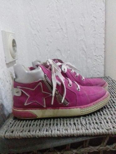 Decije patike-cipele br 29 - Nis